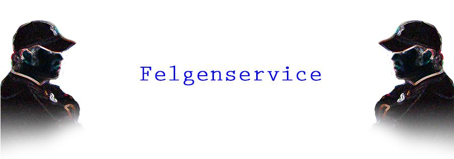 SK Design Plus Felgenservice