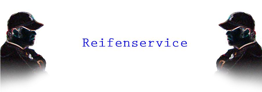 SK Design Plus Reifenservice